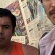 Pepe Ve Santo Amerika'ya Karşı Resimleri