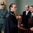 The Man Who Crossed Hitler Resimleri