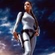 Lara Croft Tomb Raider: Yaşamın Kaynağı Resimleri
