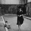 Beşten Yediye Cléo Resimleri