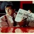 Dick Tracy Resimleri