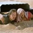 Sahara Resimleri