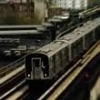 Metrodan Kaçış Resimleri