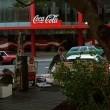 The Coca-Cola Kid Resimleri
