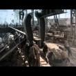 Titanic: Blood and Steel Resimleri