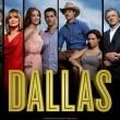 Dallas(I) Resimleri