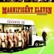 The Magnificent Eleven Resimleri