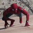 Örümcek-Adam: Eve Dönüş Resimleri