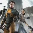 Half-Life Resimleri