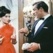 007 James Bond: Doktor No Resimleri