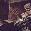 Yunus Emre Aşkın Sesi Resimleri 7