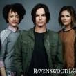Ravenswood Resimleri