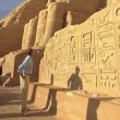 mumyalar firavunların sırları Resimleri