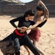 Desert Dancer Resimleri