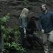 Arrow Sezon 2 Resimleri