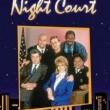 Night Court sezon 1 Resimleri