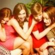 Girls Resimleri