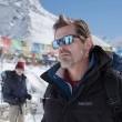 Everest Resimleri