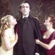 Taste The Blood Of Dracula Resimleri