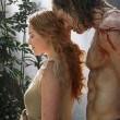 Tarzan Efsanesi Resimleri 47