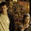 Karrolls Christmas Resimleri