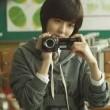 Han Gong-Ju Resimleri