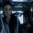 Starship Rising Resimleri