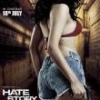 Hate Story 2 Resimleri