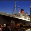 Titanik 2 Resimleri