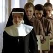 Günahkar Rahibeler Resimleri