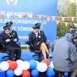 Polis Akademisi: Alaturka Resimleri
