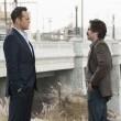 True Detective Sezon 2 Resimleri