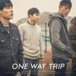 One Way Trip Resimleri