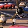 Air Mater Resimleri