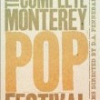 Jimi Plays Monterey Resimleri