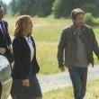 The X-Files Resimleri