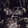 Deccal 2 Resimleri