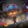 BoBoiBoy: The Movie Resimleri