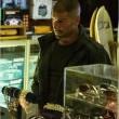 The Punisher Sezon 1 Resimleri