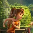 Tinker Bell Canavar Efsanesi Resimleri