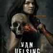 Van Helsing Resimleri
