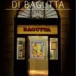 La Milano di Bagutta Resimleri