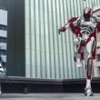 Active Raid: Kidou Kyoushuushitsu Dai Hachi Gakari Resimleri