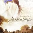 Journeys   Resimleri