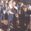 Wing Chun Resimleri