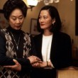 The Joy Luck Club Resimleri