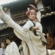 Çin'in Son Kahramanı Resimleri