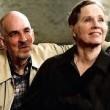 Ingmar Bergman Makes A Movie Resimleri