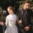 Madame Bovary Resimleri