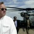 Bitmeyen Savaş - Irak Resimleri